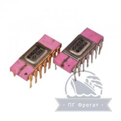 Микросхема УР1101ХП21