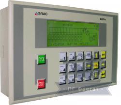 Блок управления Вега-Модуль 4 - фото 1