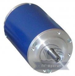 Вентильный электропривод
