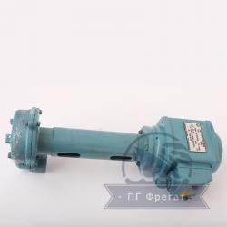 Электрические насосы ПМ-50 - фото