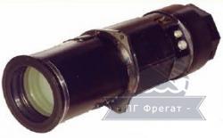 Оптико-механический блок для сканера среднего инфракрасного диапазона (ОМБ ССИК) фото 1