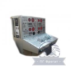 Система Орион-12418