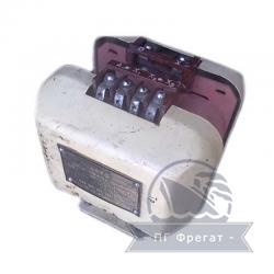 Трансформаторы ОСМ-0,63. ОСС-0,25. ОСС-0,1. ОСС-0,063. ОСВМ-2,5