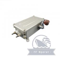 Ключ прожекторный КП-2С