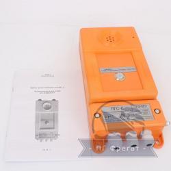 Прибор громкой связи ПГС-15Е - фото
