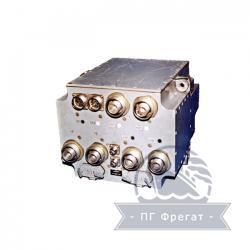 Регулятор напряжения и мощности РН505М1