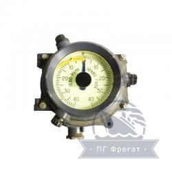 Аксиометр ПК-6-1/А