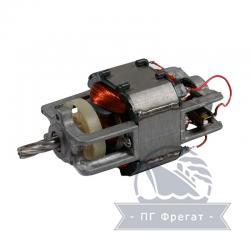 Фото электродвигателей ПК 70-150-10