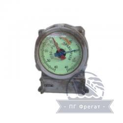 Аксиометр ПК2-6/П
