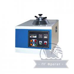 Термопресс для металлографических образцов ПМО