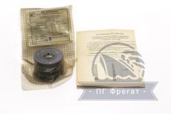 Потенциометр ПТП-52
