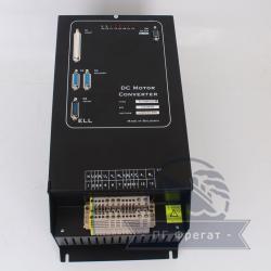 Тиристорный преобразователь постоянного тока ELL4004-221-11 - фото 1