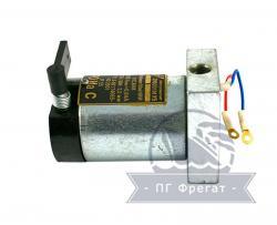 Привод гидрораспределителя 1П110
