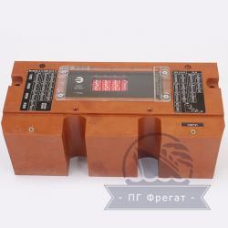 Расцепитель полупроводниковый максимального тока РП-134М - фото
