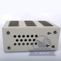 Регулятор тока РТА1 - фото