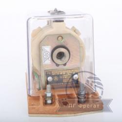 Реле электромагнитное РМ-2010-2,5 - фото 1