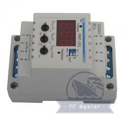 Реле максимального тока РМТ-101 фото 1