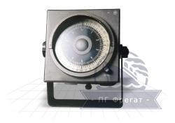 Репитер курсовой РЭМК01 фото 1