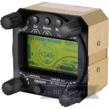 Радиопеленгатор RT-600 / SAR-DF 517 фото 1