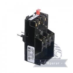 Реле РТЛ-1 на номинальный ток от 10 до 25А