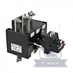 Реле РТЛ-3 на ток 100 - 250 А
