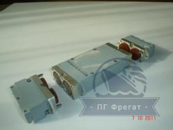 Соединители электроразрывные ЭНВ-Б19 «Рябина»