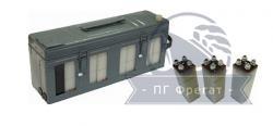 Аккумулятор СЦК45Б и батарея на его основе фото 1