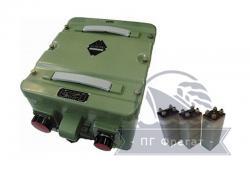 Аккумулятор СЦК50 и батареи на его основе фото 1