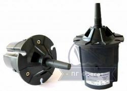 Электродвигатель синхронный управляемый «ДСК» (120В) фото 1