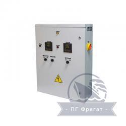 Щиты автоматики для систем вентиляции