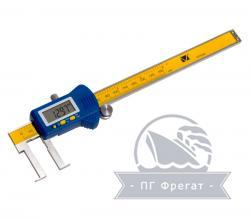Штангенциркуль ШЦЦВ для внутренних измерений