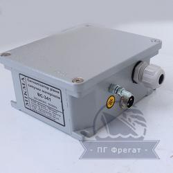 Сигнализатор ВС-341 - фото