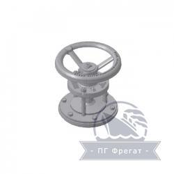 Клапан спускной СК 20001