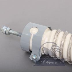 Согласующий резистор типа РСФ - фото №1