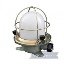 Светильник судовой подпалубный CC-328E