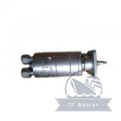 Силовой трансформатор СТ-1/П, сигнализатор СКП-1,4-3Д