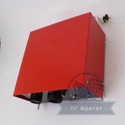 Сварочный осциллятор ОССД-300 - фото