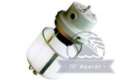 Светильник СП-131У фото1