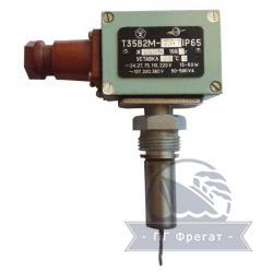 Датчики-реле температуры Т35В2М