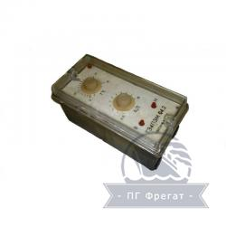 Регуляторы температуры электрические ТЭ2ПМ, ТЭ3П3М, ТЭ4П3М