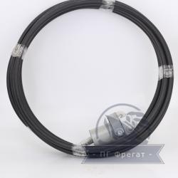 Термоподвеска ТП-01М - фото