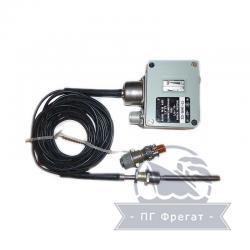 Датчики-реле температуры ТР-ОМ5-02