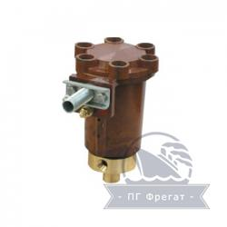 Клапаны электромагнитные двухпозиционные УФ 96579-006 ... УФ 96588-006
