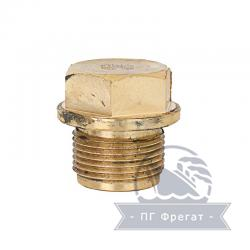 Протектор УШИД.305366.005