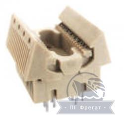 Устройства контактные  УК28-5Д фото
