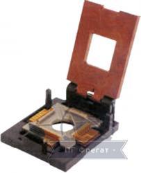Устройства контактные УК32-2С фото