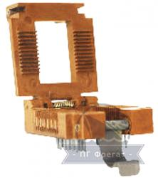 Устройства контактные  УК4-1 фото