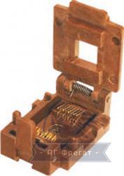 Устройства контактные  УК5-1 фото