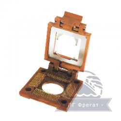 Устройства контактные  УК6-2-1Б фото