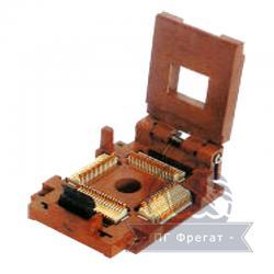 Устройства контактные  УК68-4С фото